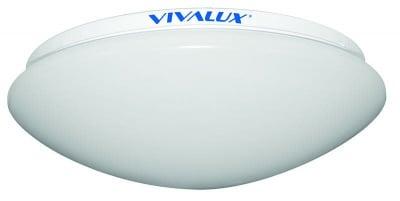 LED плафониера CHIARA 15 W - VivaLux