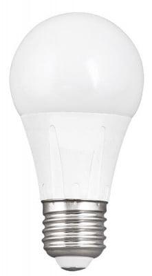 LED крушка 8W 4200К - UltraLux