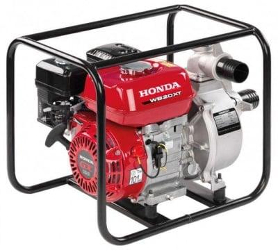 Водна помпа WB 20 - Honda