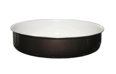 Керамична тава 28 см. Brio Ceramic
