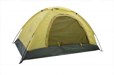 Двуместна палатка B38573