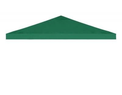 Покривало за шатра