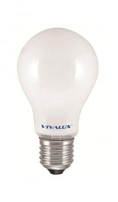 LED лампа неутрална светлина - Vivalux