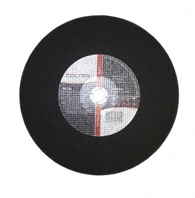 Диск за рязане на метал 350x3.0x25.4