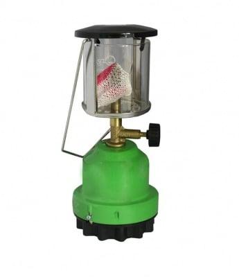 Газов фенер L190