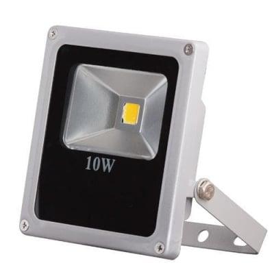 LED прожектор Слим - UltraLux