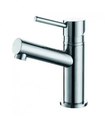 Смесител за студена вода Inter Ceramic