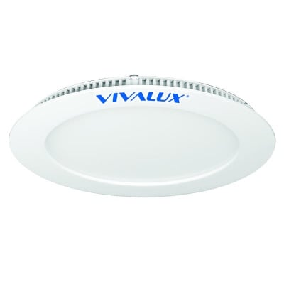 LED панел ESTE 12 W - VivaLux