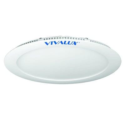 LED панел ESTE 18 W - VivaLux