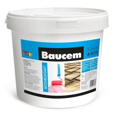 Бетонконтакт Baucem 1.5 кг.
