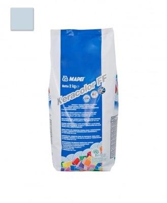 Фугиращa смес MAPEI Keracolor FF Crocus blue - 2 кг.