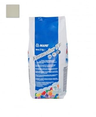 Фугиращa смес MAPEI Keracolor FF Vanilla - 2 кг.