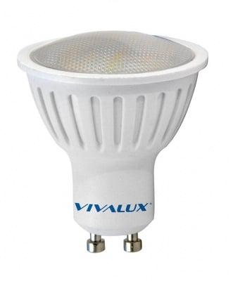 Диодна лампа XARD LED - JDR 5W GU10