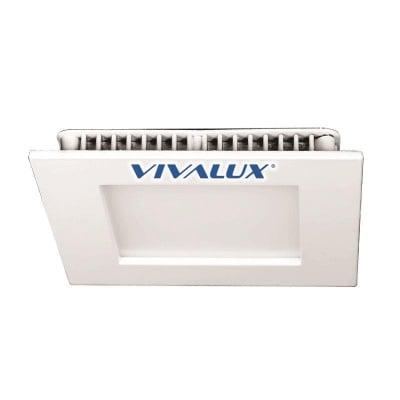 LED панел GRID LED 6 W  - VivaLux