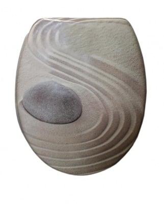 Tоалетна седалка 792 - Inter Ceramic