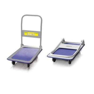 Транспортна количка 150 кг. - Erba
