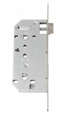 Сервизна брава - месинг 50/90 Deka