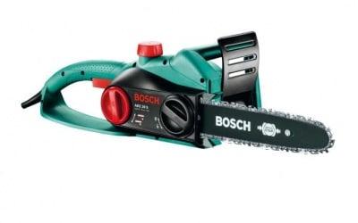 Верижен трион AKE 30 S  Bosch