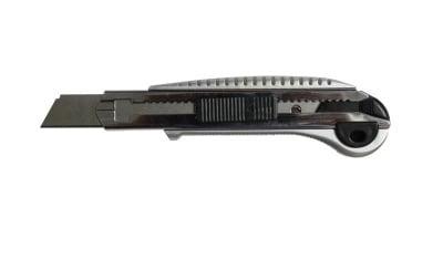 Нож за балатум M-12