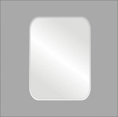 Огледало за баня Кристал Inter Ceramic
