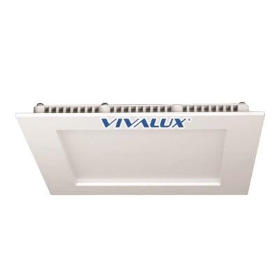 LED панел GRID LED 18 W - VivaLux
