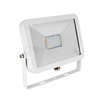 LED прожектор TREND LED 20W бял - Vivalux