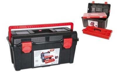 Куфар за инструменти №33 - Tayg