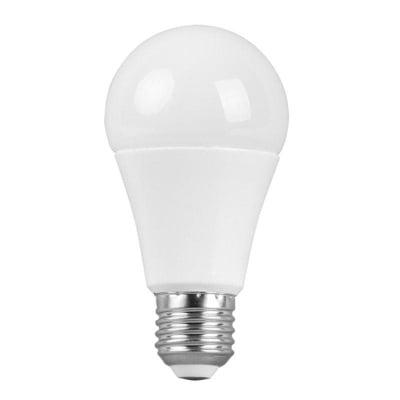LED крушка 12W топла светлина - UltraLux