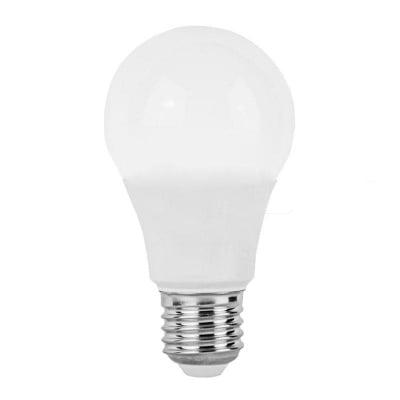 Диоднa лампa Largo LED 12W 3000К - Vivalux