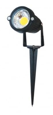 Градинска лампа Largos LED 3000K