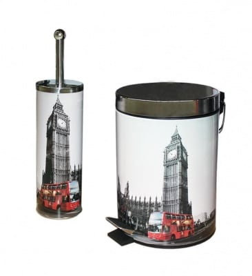 WC комплект London