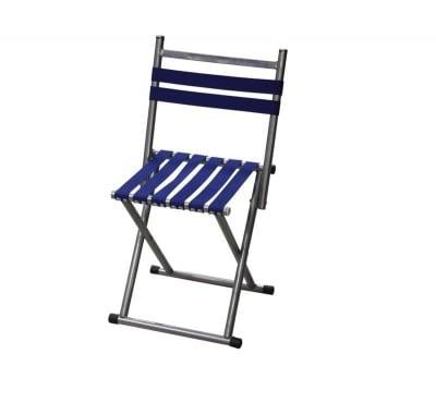 Сгъваем стол B37254