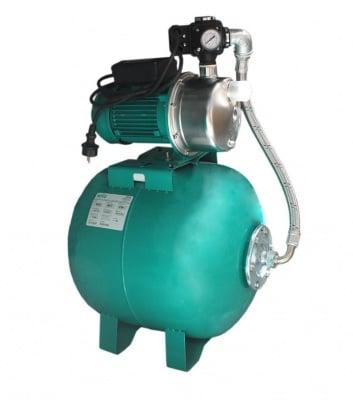 Хидрофор HWJ 203 EM 50 литра - Wilo
