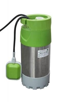 Потопяема помпа за чиста вода TP 1000
