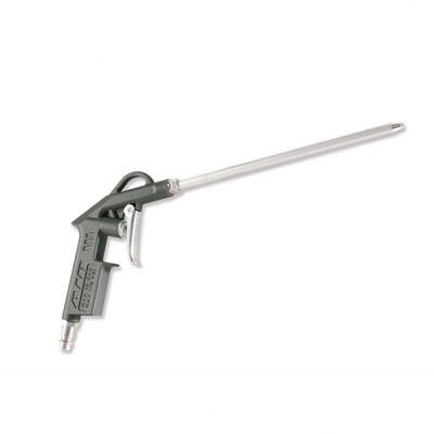 Пистолет за въздух с дълъг накрайник 60 B - GAV