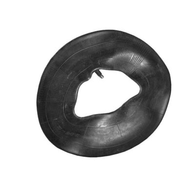 Вътрешна гума за мотофреза