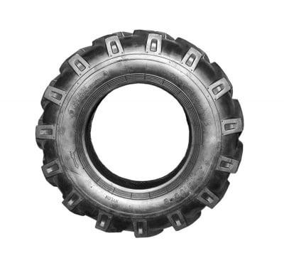 Външна гума за мотофреза