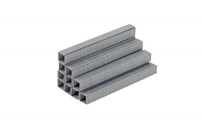 Скоби за пневматичен такер 16х12.8х1 мм
