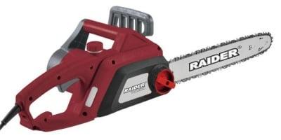 Електрическа резачка RD-ECS15 - Raider