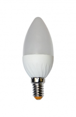 LED крушка 6W 2700 - Vito