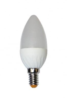 LED крушка 6W 6400 - Vito