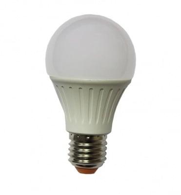 LED крушка 8W 2700 Globus Vito