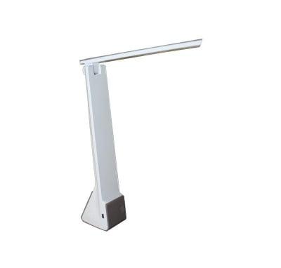 Настолна LED лампа Vito Pardus