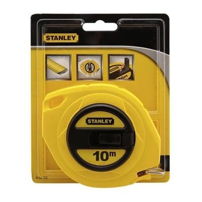 Ролетка 10 м. Stanley