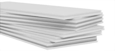 Топлоизолационни плоскости XPS 1180x580x50 Tecnonicol Carbon