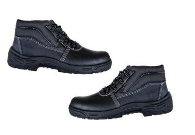 Работни обувки Stenso №45