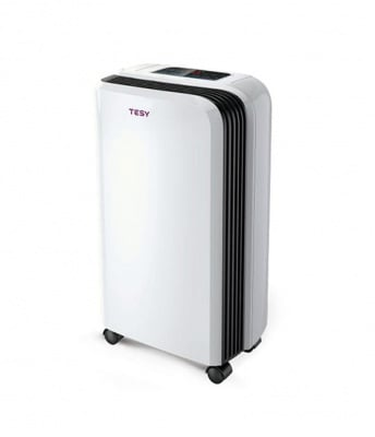 Изсушител за въздух Tesy DHF10CEL