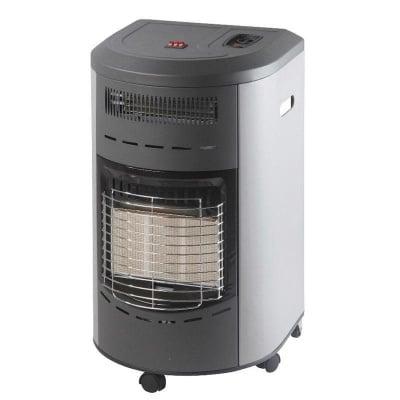 Комбинирана печка Relax Plus - Meva