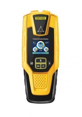 Цифров детектор TMP 12 Topmaster