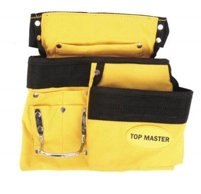 Кобур за инструменти Topmaster